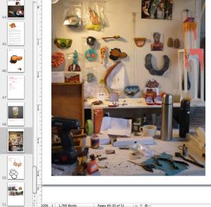 screen-capture-505